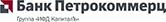 Петрокоммерц банк