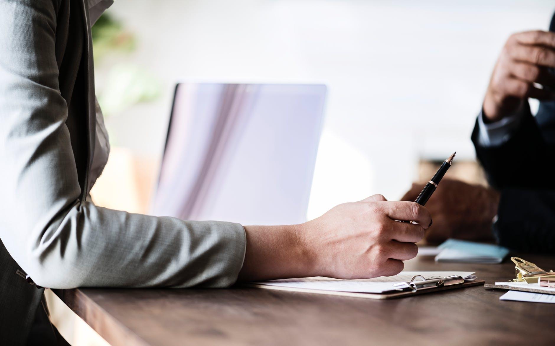 Консультации по закупочным процедурам: важные нюансы