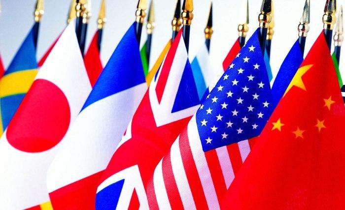 Минфин уточнил, как применять условия допуска иностранных товаров в госзакупках.