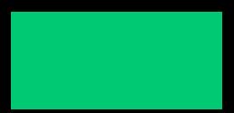 Всероссийский учебно-методический центр ООО «Аукцион Консалтинг»