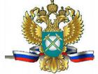 БАЖЕНОВ АЛЕКСАНДР РУДОЛЬФОВИЧ