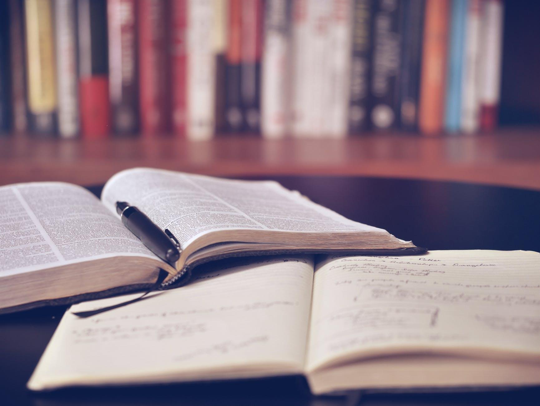 Книги по закупкам: надежная помощь под рукой