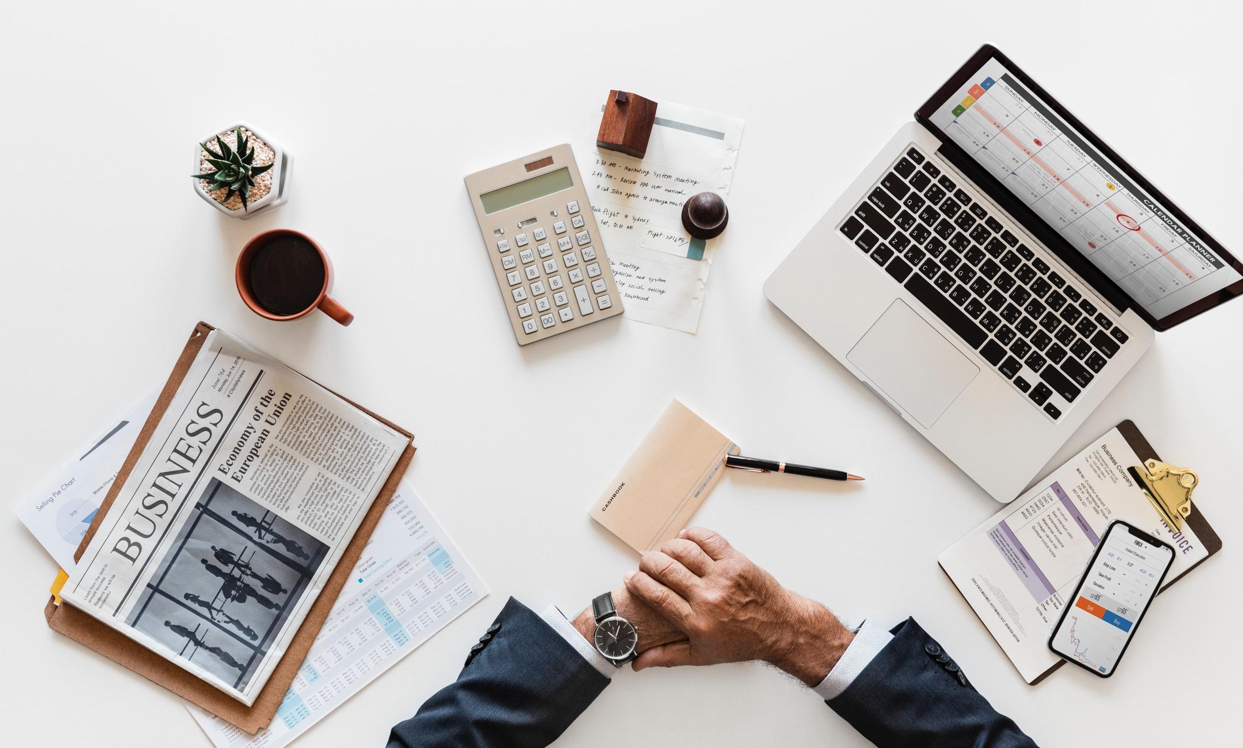 Как повысить квалификацию до уровня контрактного управляющего?