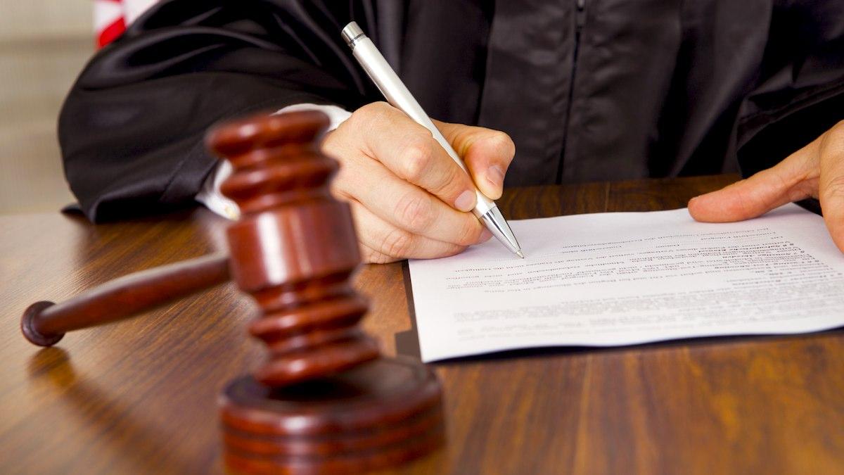 Изменены нормы об обжаловании в административном порядке нарушений Закона № 44-ФЗ.