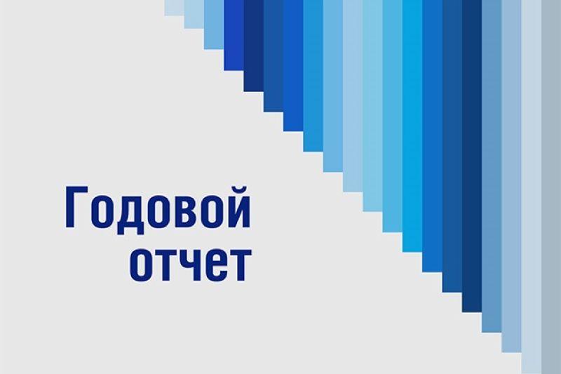Годовой отчет о закупках у МСП по 223-ФЗ: пошаговая инструкция с изменениями с января 2021 года.