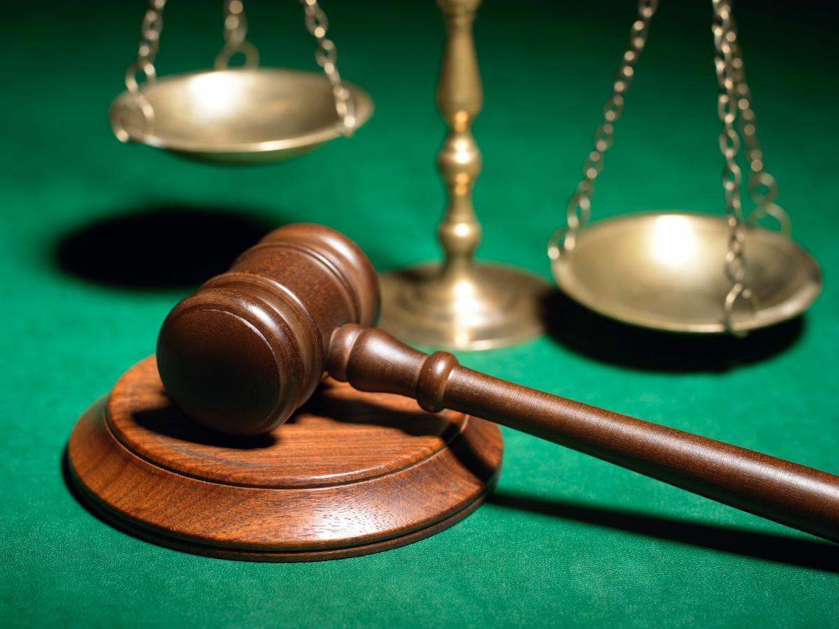 Обзор судебной практики в сфере закупок по 223-ФЗ (февраль 2021 года)